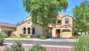Photo of 118 E Moonlight Trail, Casa Grande, AZ 85122 (MLS # 6109022)