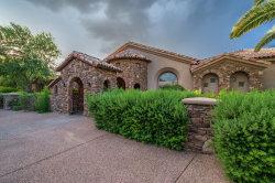 Photo of 6950 E Ironwood Drive, Paradise Valley, AZ 85253 (MLS # 6109080)