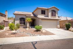 Photo of 24637 N 65th Avenue, Glendale, AZ 85310 (MLS # 6109091)