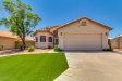 Photo of 15212 S 45th Place, Phoenix, AZ 85044 (MLS # 6109149)