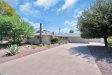 Photo of 4825 N 82nd Street, Scottsdale, AZ 85251 (MLS # 6109228)