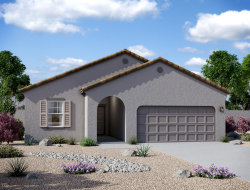Photo of 5772 E Moira Road, Florence, AZ 85132 (MLS # 6109239)