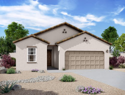 Photo of 5867 E Helios Drive, Florence, AZ 85132 (MLS # 6109251)