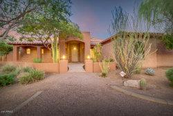 Photo of 6319 N 185th Avenue, Waddell, AZ 85355 (MLS # 6109318)