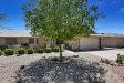Photo of 12939 W Maplewood Drive, Sun City West, AZ 85375 (MLS # 6109327)