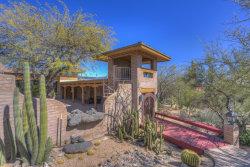 Photo of 35655 N Meander Way, Carefree, AZ 85377 (MLS # 6109392)