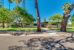 Photo of 502 S Redondo Drive, Litchfield Park, AZ 85340 (MLS # 6109400)