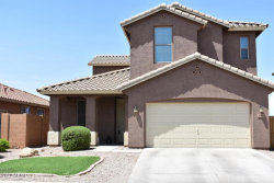 Photo of 4090 E Torrey Pines Lane, Chandler, AZ 85249 (MLS # 6109428)