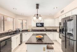 Photo of 11238 N 128th Place, Scottsdale, AZ 85259 (MLS # 6109455)