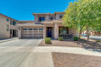 Photo of 18859 E Pelican Drive, Queen Creek, AZ 85142 (MLS # 6109569)