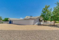 Photo of 11435 W Illinois Avenue, Youngtown, AZ 85363 (MLS # 6109576)