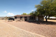 Photo of 13719 S Airport Road, Buckeye, AZ 85326 (MLS # 6109608)