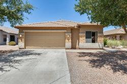 Photo of 12514 W Tonto Street, Avondale, AZ 85323 (MLS # 6109613)