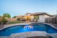Photo of 18122 W Glenrosa Avenue, Goodyear, AZ 85395 (MLS # 6109628)