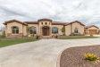 Photo of 1614 W Maddock Road, Phoenix, AZ 85086 (MLS # 6109646)