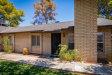 Photo of 19 W Concorda Drive, Unit 103, Tempe, AZ 85282 (MLS # 6109699)
