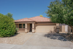 Photo of 1209 S 117th Drive, Avondale, AZ 85323 (MLS # 6109703)