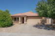 Photo of 1209 S 117th Drive, Avondale, AZ 85323 (MLS # 6109703)