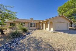 Photo of 17223 E El Pueblo Boulevard, Fountain Hills, AZ 85268 (MLS # 6109709)