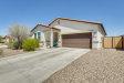 Photo of 910 E Locust Lane, Avondale, AZ 85323 (MLS # 6109750)
