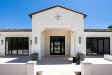 Photo of 6835 E Bronco Drive, Paradise Valley, AZ 85253 (MLS # 6109848)