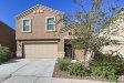 Photo of 24042 N Brittlebush Way, Florence, AZ 85132 (MLS # 6109882)