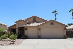 Photo of 8931 W Lone Cactus Drive, Peoria, AZ 85382 (MLS # 6109972)