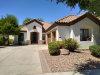 Photo of 908 W Elm Street, Litchfield Park, AZ 85340 (MLS # 6109974)