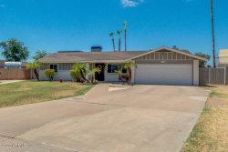 Photo of 1130 S Doran --, Mesa, AZ 85204 (MLS # 6110039)