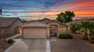 Photo of 6856 S Crimson Sky Place, Gold Canyon, AZ 85118 (MLS # 6110149)