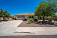 Photo of 4645 S Griswold Street, Gilbert, AZ 85297 (MLS # 6110194)
