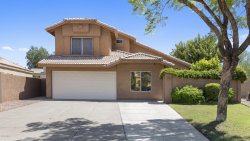 Photo of 401 S Karen Drive, Chandler, AZ 85224 (MLS # 6110215)