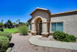 Photo of 14300 W Bell Road, Unit 288, Surprise, AZ 85374 (MLS # 6110237)