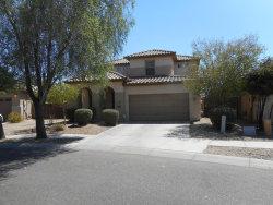 Photo of 2829 S 88th Lane S, Tolleson, AZ 85353 (MLS # 6110316)