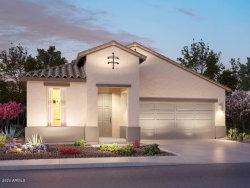 Photo of 41845 W Mesquite Road, Maricopa, AZ 85138 (MLS # 6110325)