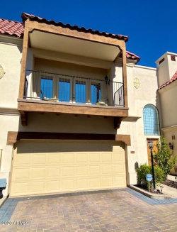 Photo of 3421 N 28th Street, Phoenix, AZ 85016 (MLS # 6110329)