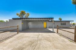 Photo of 418 S Ridge --, Mesa, AZ 85204 (MLS # 6110332)