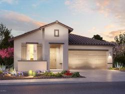 Photo of 21078 N Evergreen Drive, Maricopa, AZ 85138 (MLS # 6110396)