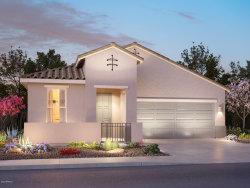 Photo of 41705 W Sagebrush Court, Maricopa, AZ 85138 (MLS # 6110426)