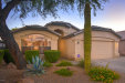 Photo of 4427 E Melinda Lane, Phoenix, AZ 85050 (MLS # 6110459)