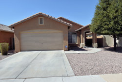 Photo of 8322 W Papago Street, Tolleson, AZ 85353 (MLS # 6110468)