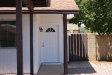 Photo of 1408 E Palmdale Drive, Tempe, AZ 85282 (MLS # 6110556)