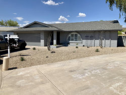 Photo of 860 E Paradise Lane, Phoenix, AZ 85022 (MLS # 6110594)