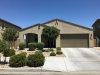Photo of 11267 N 187th Drive, Surprise, AZ 85388 (MLS # 6110611)