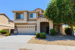 Photo of 14263 W Evans Drive, Surprise, AZ 85379 (MLS # 6110624)