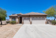 Photo of 23418 W Magnolia Street, Buckeye, AZ 85326 (MLS # 6110628)