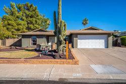 Photo of 4921 W Onyx Avenue, Glendale, AZ 85302 (MLS # 6110655)