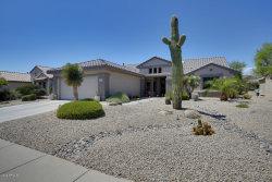 Photo of 16216 W Manzanita Drive, Surprise, AZ 85374 (MLS # 6110666)