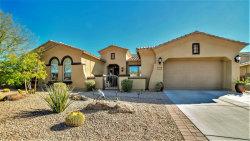Photo of 18085 W Desert Sage Drive, Goodyear, AZ 85338 (MLS # 6110668)