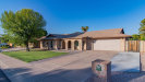 Photo of 2025 E Magdalena Drive, Tempe, AZ 85283 (MLS # 6110675)
